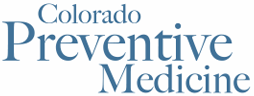 Colorado Preventive Medicine
