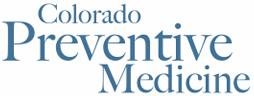 Colorado Preventive Medicine
